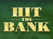 Hit the Bank sorsjegy