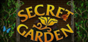 Secret Garden (Rival) Logo
