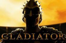 Online Gladiator Slot Jatek