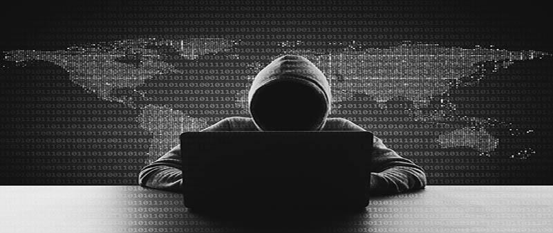 Alex, the russian hacker
