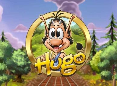 Hugo kaszinó játék