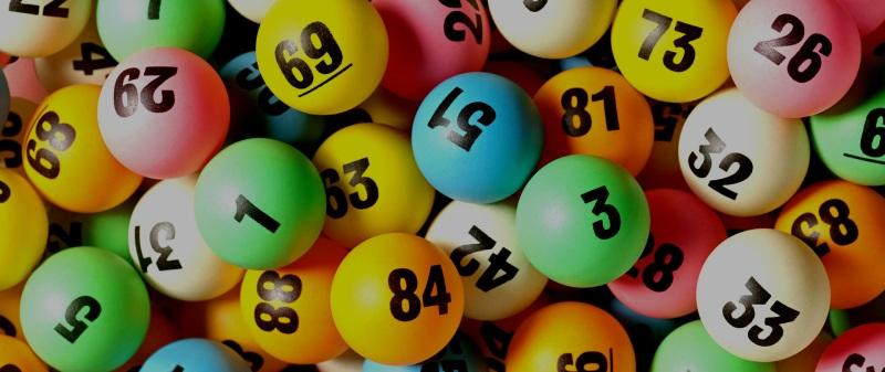 Milyen érzés megnyerni a lottót?