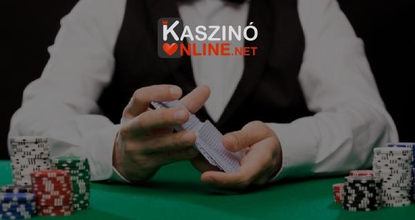 Hogyan kell megkeverni egy kártya paklit