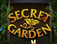 Secret Garden Rival